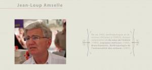 Amselle_Infog
